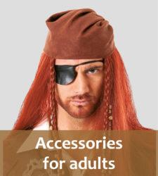 EN_Accessoires-Adultes