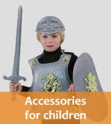 EN_Accessoires-Enfants
