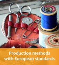 EN_Production-aux-exigences-europeennes