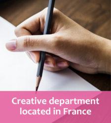 EN_Service-creation-France